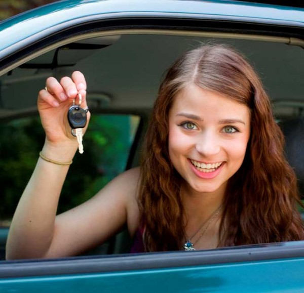 teen drivers The teenage years are an exciting time for teens who have a new sense of independence in the car, whether it's as a new driver or a passenger in a friend's car.