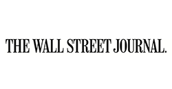 emily roberts in the wall street journal
