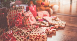 Don't know what to get those special people in your life for the Holidays? Here are some great gift ideas to make your holiday shopping quicker and easier!