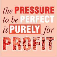 body profit