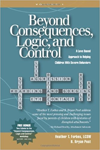 Beyond Consequences, Logic, and Control